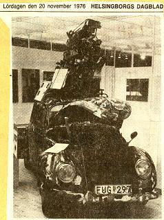 1976-bil-i-konsthallenlit.jpg