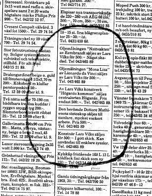 1976-fyndmarknadenlit.jpg