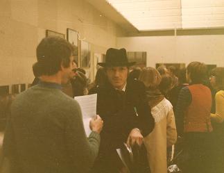 1976-sista-advlit.jpg