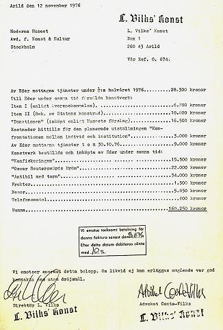 1976-sista-faktura-mmlit.jpg