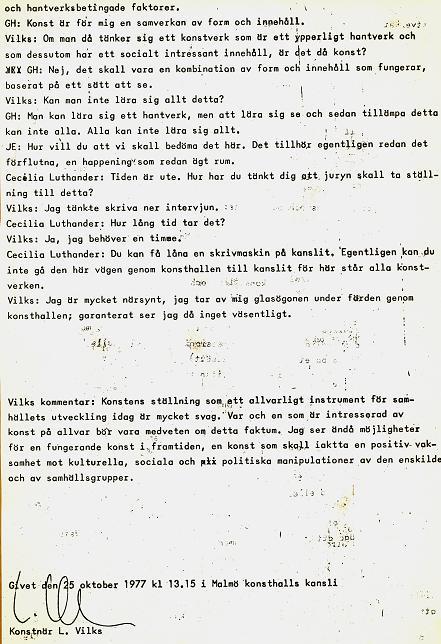 1977-juryn2lit.jpg
