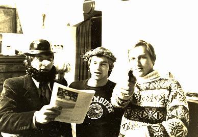 1977-kommando-tannenbaumlit.jpg