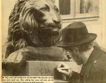 1977-sign-museumlit.jpg