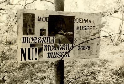 1978-mmmlit.jpg
