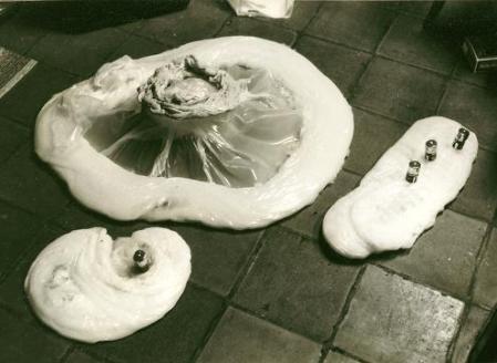 1978-sista-skulpturerlit.jpg
