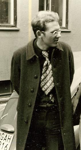 1978-sista-vilks-slipslit.jpg