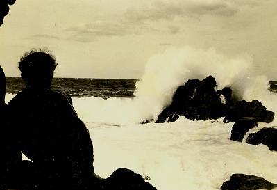1978-storm-ser-motlit.jpg
