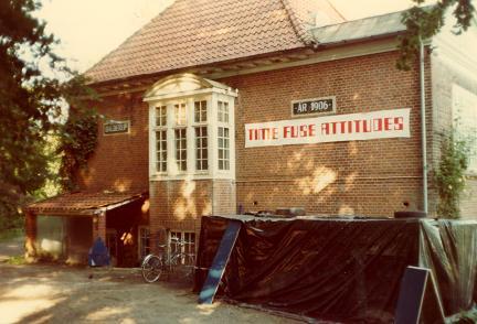 1979-tim-banderolllit.jpg