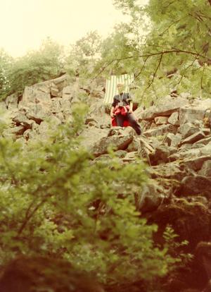 1979-tim-burenlit.jpg