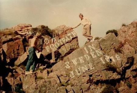 1979-tim-fekner-collit.jpg