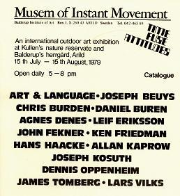 1979-time-fuse-katalog-korrliten.jpg