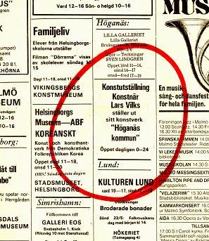 annons-hgs-kommun-1976lit.jpg