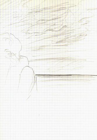 dagbok-72landsk-lit.jpg