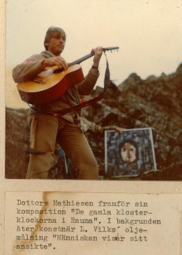 dr-m-gitarr1lit.jpg