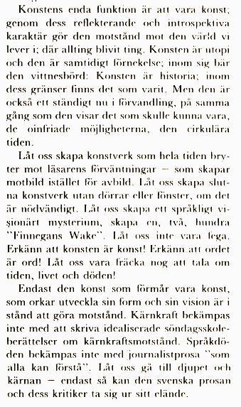 gellerfelt-jak-st-1-2-1980-d-sv-littkrit-elandlit.jpg