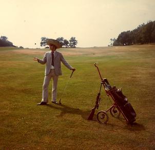 golfbanditen-1976lit.jpg