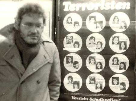 hamburg-terroristerlit.jpg