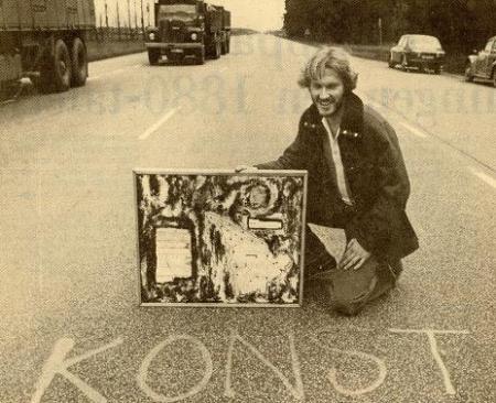 hoganas-kommun-1976lit.jpg
