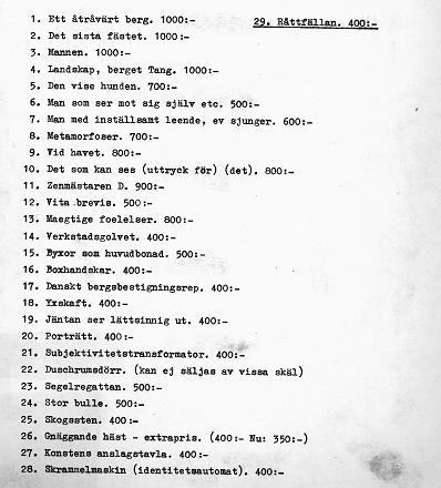 katalogblad-hgs-bib-detaljliten76.jpg