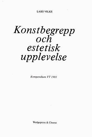 konstbegr-est-uppl-81lit.jpg
