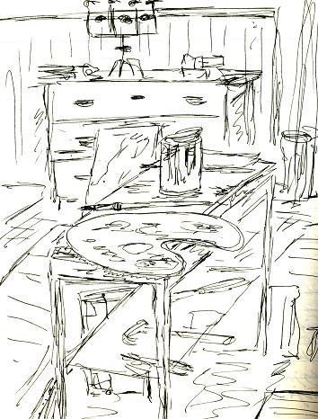 konstn-atelje-72lit.jpg