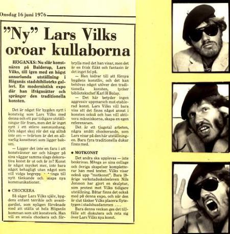 oroar-kullaborna-1976lit.jpg