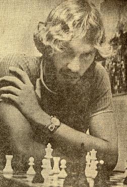 schakcspelaren-1974liten.jpg