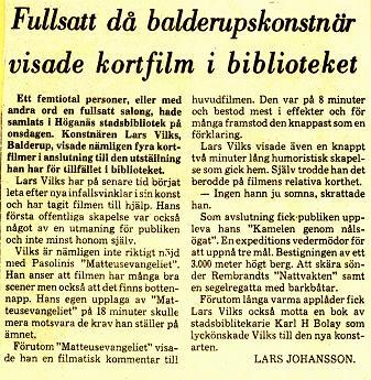 tidn-film-1976-nst-23-aprlit.jpg