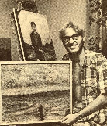 tidningsklipp1973lit.jpg