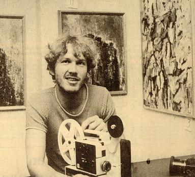 vilks-1975lit.jpg