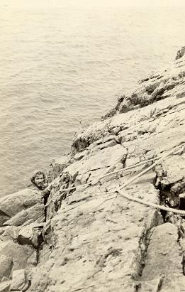 vilks-alpinistlit.jpg