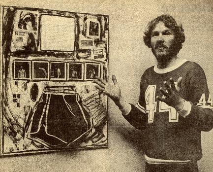 vilks-byx-som-huvudbon-1976lit.jpg