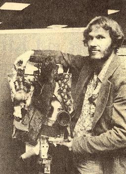 vilksastorp-1976lit.jpg