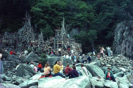 b48nimis-1984-teaterlit.jpg
