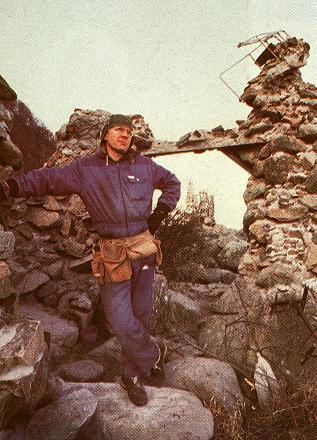 1992vilks-i-murartagenlit.jpg