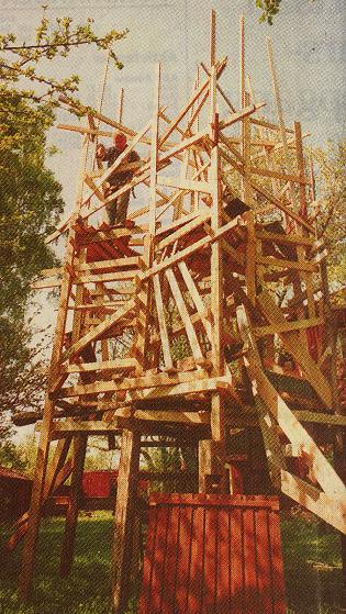 1995babel-torn-bror-hjort-95lit.jpg