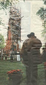 1995kristianstadlit.jpg