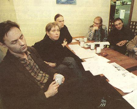 1995oslo-95lit.jpg