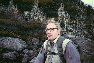 1995vilks-av-j-danielsson-95lit.jpg