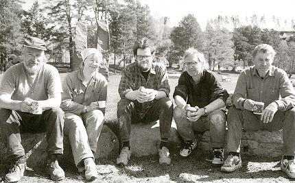 1997konstnarer-i-patmos-97lit.jpg