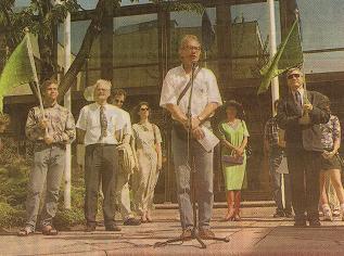 1997statsbesok-falk-97lit.jpg