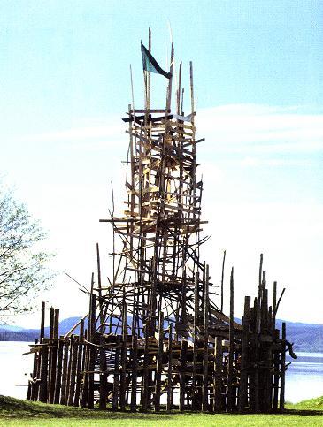 1997telemark-dendron-koloni-97lit.jpg
