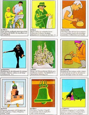 broschyr-turistlit.jpg