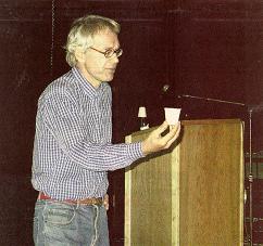 2003skovdelit.jpg