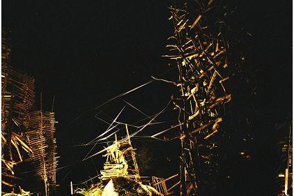 hannes-2002lit.jpg