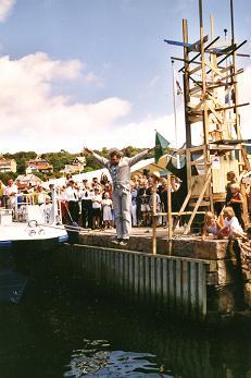 hoppmolle-2002lit.jpg