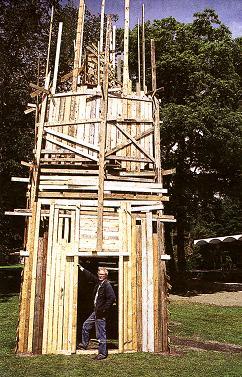 kalmar-nu-2004lit.jpg