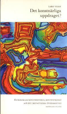 konstn-uppdr99lit.jpg