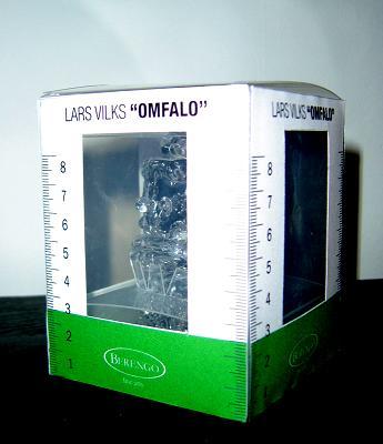 omf8berengo04litxx.jpg