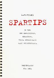 spartips04liten.jpg